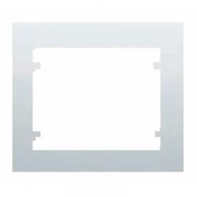 marco-de-1-elemento-blanco-bjc-iris-18001.jpg