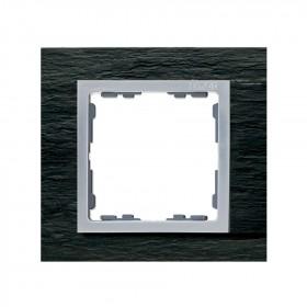 marco-2-elementos-pizarra-simon-82-nature-82927-63