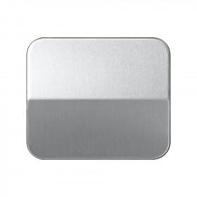 TECLA-aluminio-mate-SIMON-75-7501033
