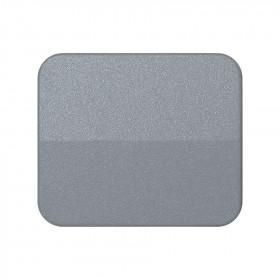 TECLA-gris-SIMON-75-7501035