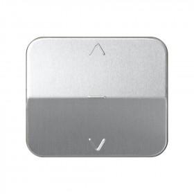 TECLA-interruptor-persiana-aluminio-mate-simon-75-7503333