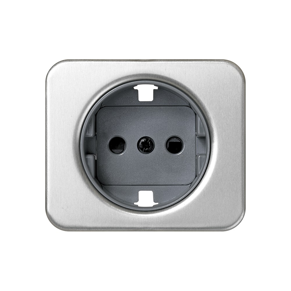 tapa-enchufe-2ptt-schuko-aluminio-mate-simon-75-7504163