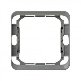 pieza-intermedia-gris-simon-75-7590239