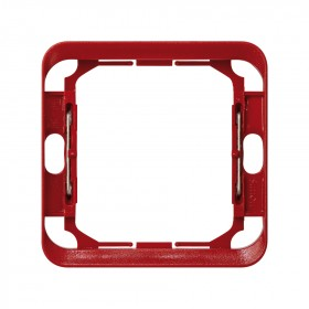 pieza-intermedia-roja-simon-75-7590339