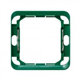 pieza-intermedia-verde-simon-75-7590539