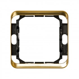 pieza-intermedia-oro-simon-75-7590639