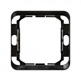 pieza-intermedia-negro-simon-75-7590739