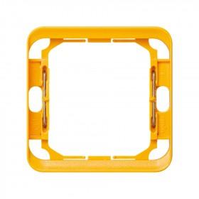 pieza-intermedia-amarillo-simon-75-7590839
