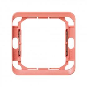 pieza-intermedia-rosa-simon-75-7590939