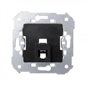 toma-telefono-4-contactos-negro-simon-75-7548032