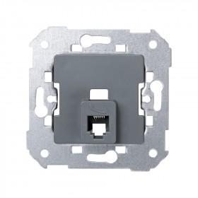 toma-telefono-6-contactos-aluminio-mate-simon-75-7548132