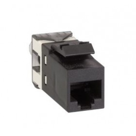 cotenctor-rj45-utp-categoria-6-simon-756-7554439