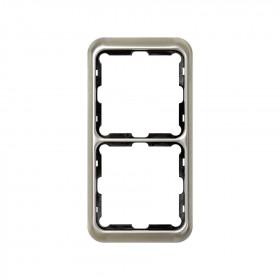 marco-2-elemetos-aluminio-mate-simon-75-7562033