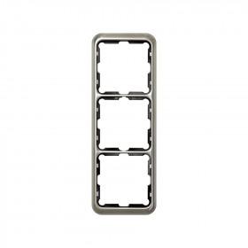 marco-3-elemetos-aluminio-mate-simon-75-7563033