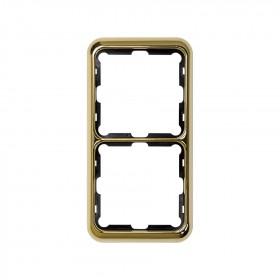 marco-2-elemetos-oro-simon-75-7562066