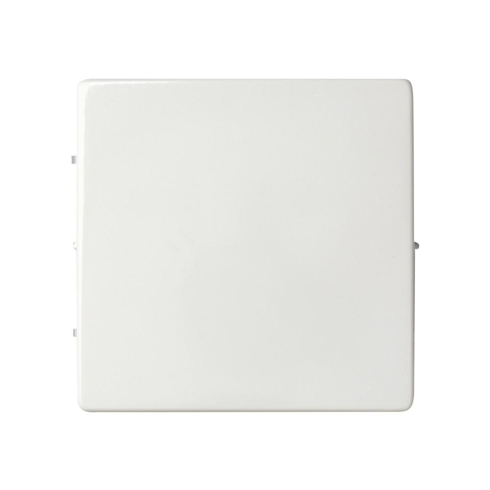 Simon 8201030 tecla interruptor conmutador cruce blanco - Interruptor de cruce ...