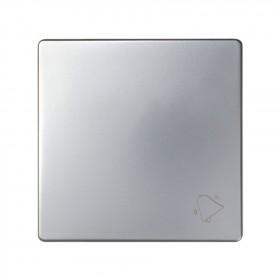 tecla-pulsador-campana-aluminio-mate-simon-82-8201733