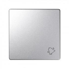 tecla-pulsador-campana-aluminio-simon-82-8201793