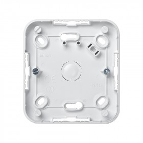 CAJA-SUPERFICIE-1-ELEMENTO-BLANCO-SIMON-73-7375030