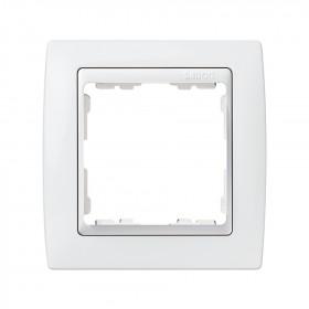 marco-1-elemento-blanco-simon-82-8261030