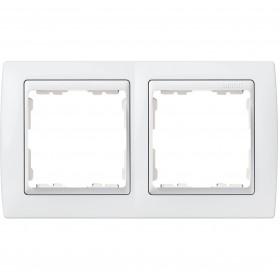 marco-2-elementos-blanco-simon-82-8262030