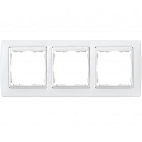marco-3-elementos-blanco-simon-82-8263030