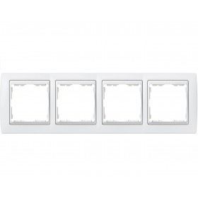 marco-4-elementos-blanco-simon-82-8264030