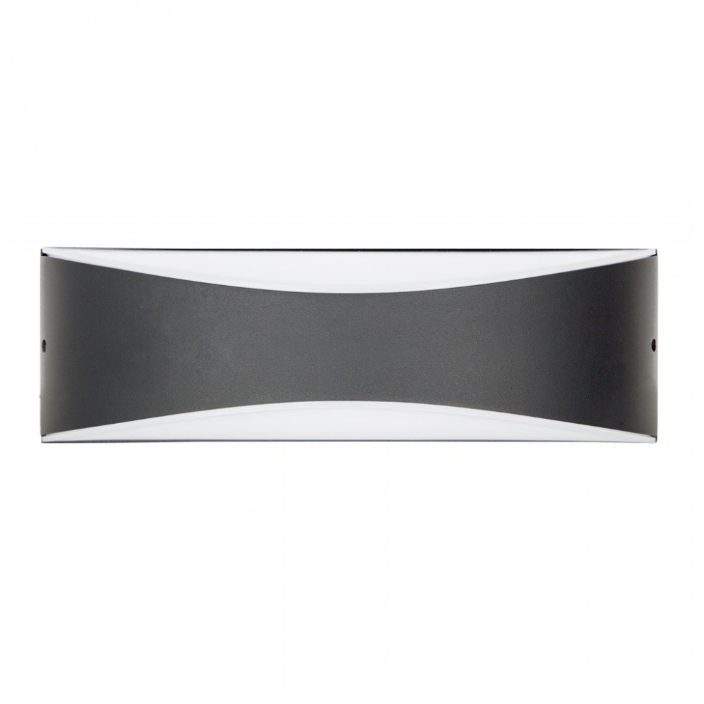 APLIQUE-EXTERIOR-LED-10W-4000K-GRIS-OSCURO-CABRIL