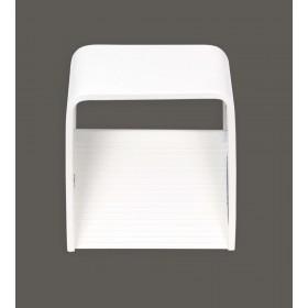 aplique-led-hotel-5w-blanco-400lm-4000k-cuadrado