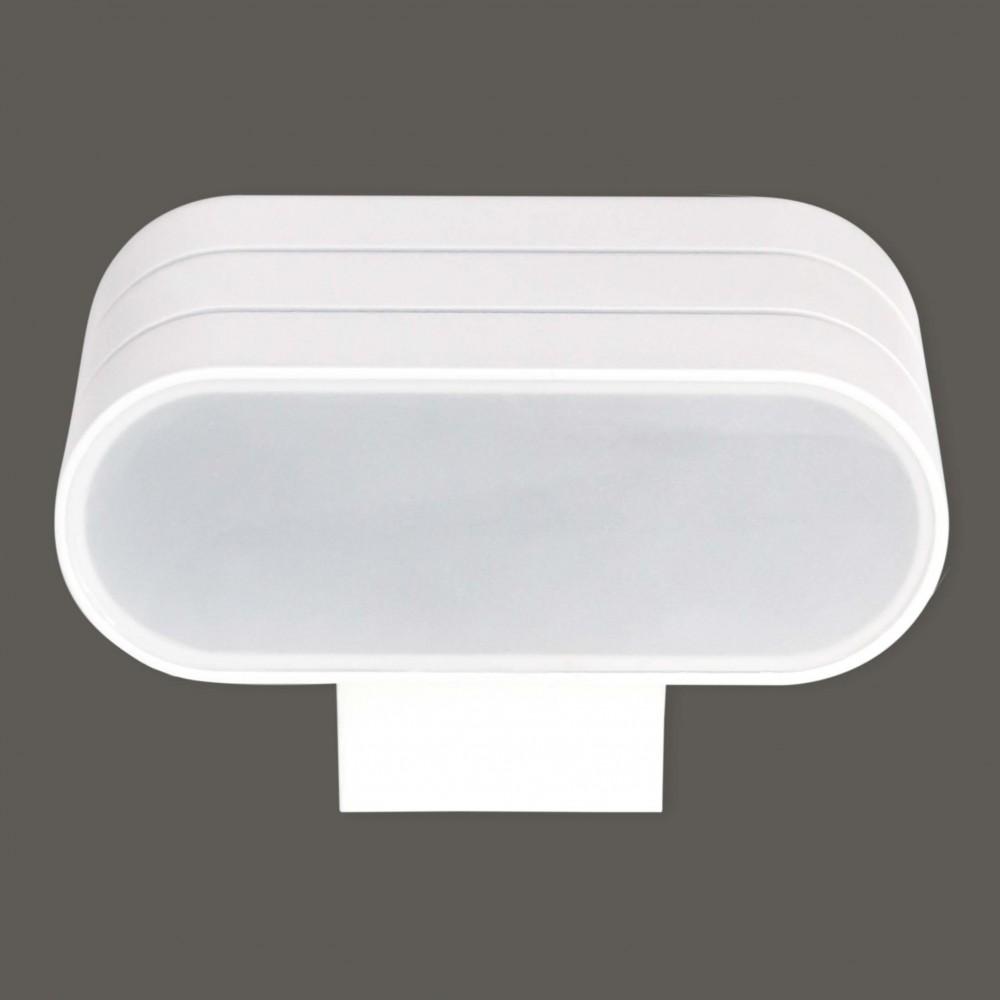 aplique-led-hotel-6w-blanco-480lm-4000k-ovalado-con-soporte