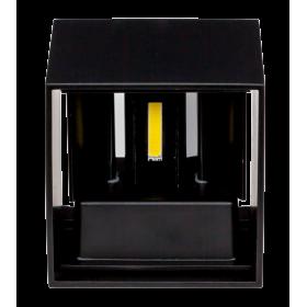 aplique-led-CUBO-6w-negro-480lm-4000k-DOBLE-LUZ