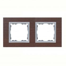 marco-2-elementos-madera-wengue-aluminio-simon-82-8292765