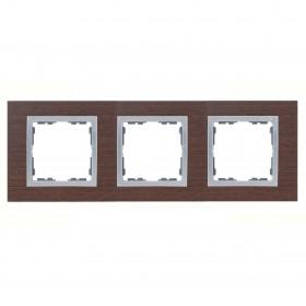 marco-3-elementos-madera-wengue-aluminio-simon-82-8293765