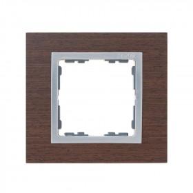 marco-1-elemento-madera-wengue-simon-82-nature-82917-65