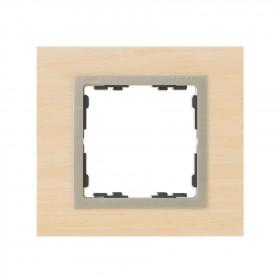 marco-1-elemento-madera-maple-simon-82-nature-82917-68