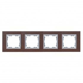 marco-4-elementos-madera-wengue-simon-82-nature-82947-63