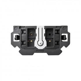 interruptor-unipolar-pulsante-simon-100-10000101-039