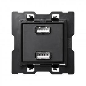 cargador-usb-2-bocas-simon-100-10000381-039