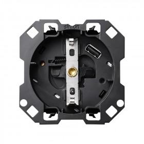 base-de-enchufe-con cargador-usb-simon-100-10001432-039