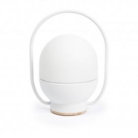 lampara-portatil-blanca-01015