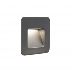 empotrable-exterior-gris-oscuro-led-3w-3000k-faro-nase-70398
