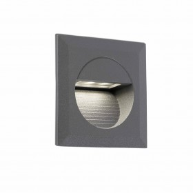 empotrable-exterior-gris-oscuro-led-1,2w-4000k-faro-mini-carter-70402