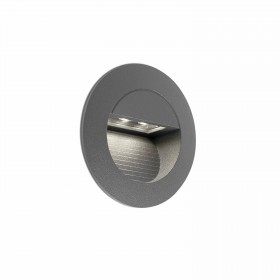 empotrable-exterior-gris-oscuro-led-1,2w-4000k-faro-mini-racing-70403