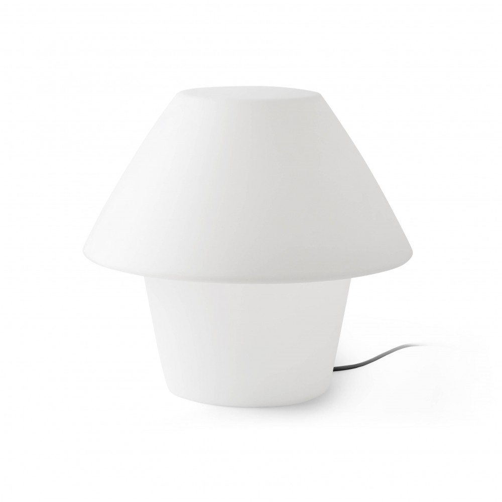 LAMPARA-exterior-blanco-E27-faro-VERSUS-74423