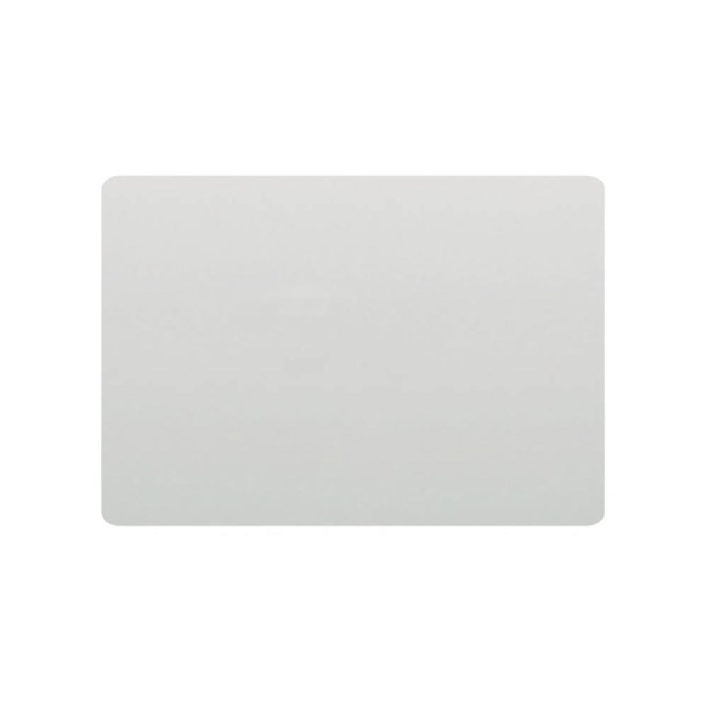 tecla-para-interruptor-conmutador-cruzamiento-o-pulsador-blanco-bjc-coral