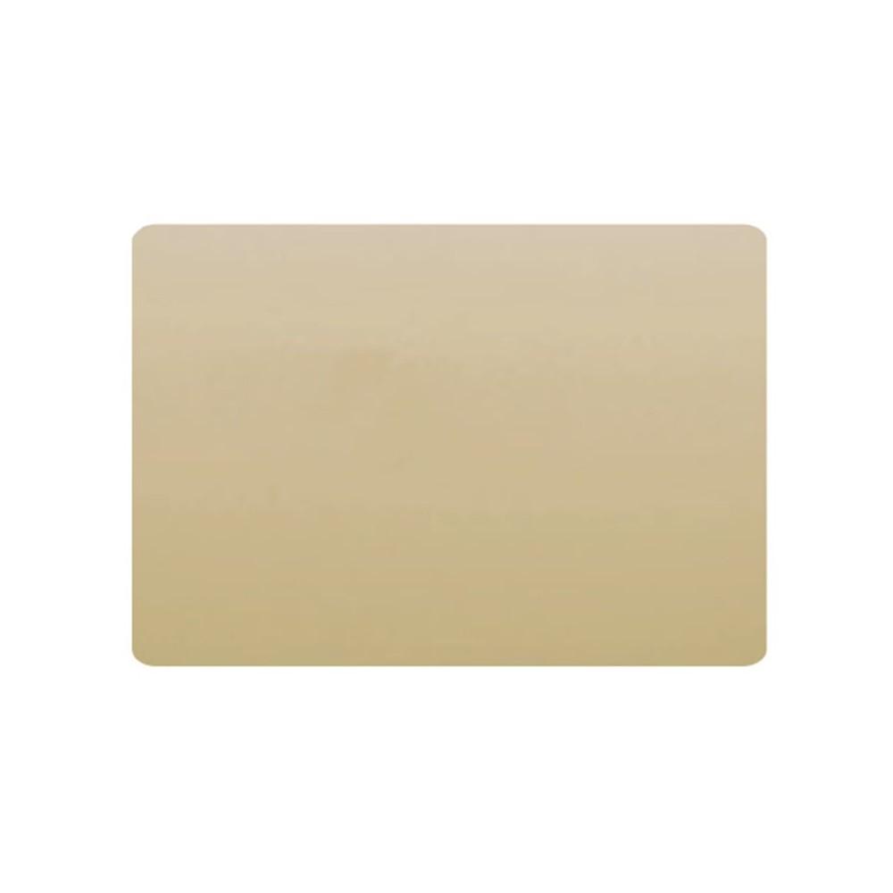 tecla-para-interruptor-conmutador-cruzamiento-o-pulsador-dorado-perla-bjc-coral-21705dp