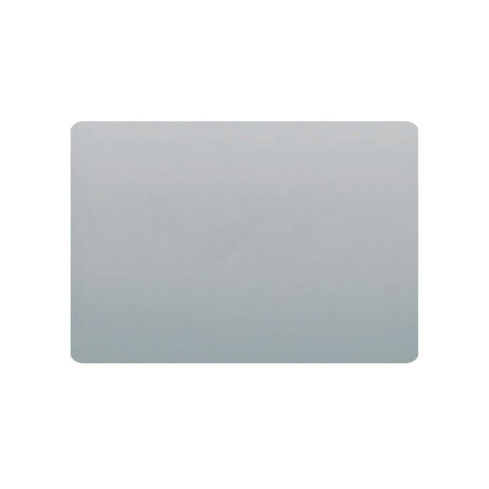 tecla-para-interruptor-conmutador-cruzamiento-o-pulsador-plata-luna-bjc-coral-21705pl