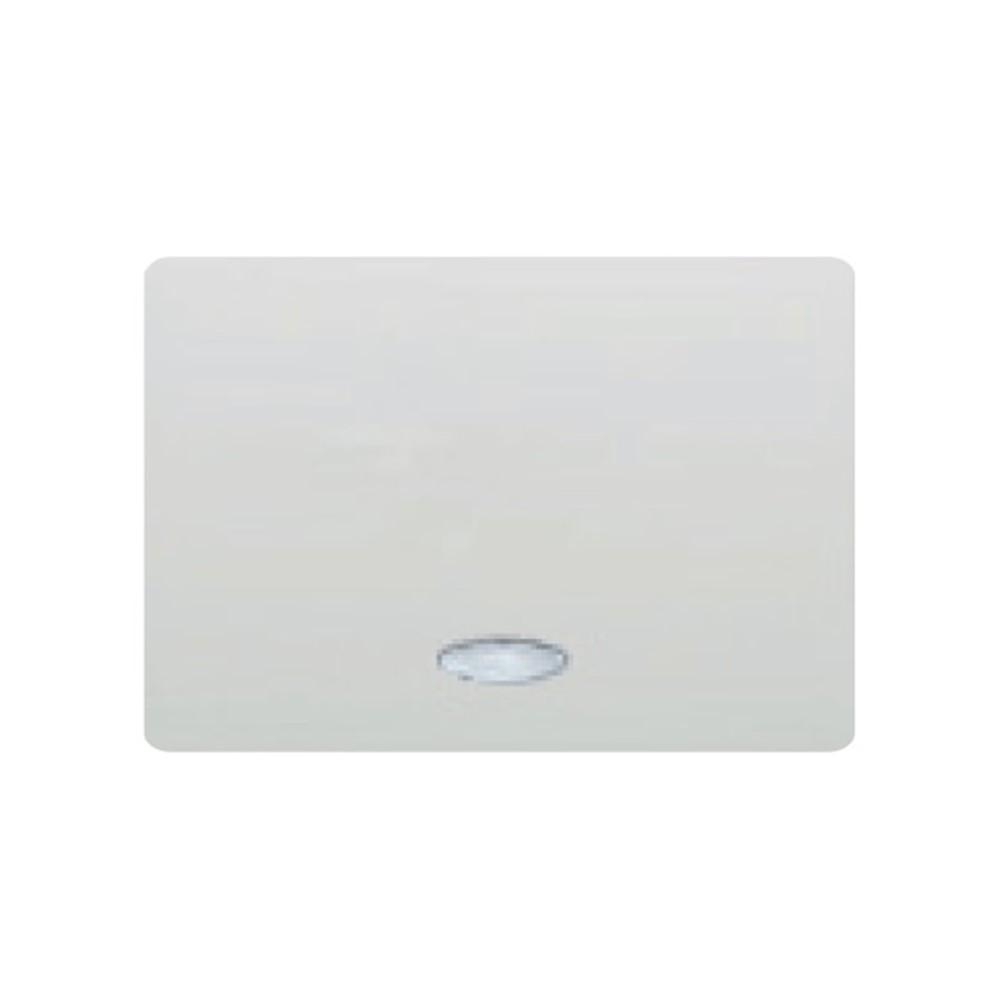 tecla-para-interruptor-conmutador-cruzamiento-luminoso-blanco-bjc-coral-21705L