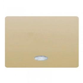 tecla-para-interruptor-conmutador-cruzamiento-luminoso-dorado-perla-bjc-coral-21705DPL