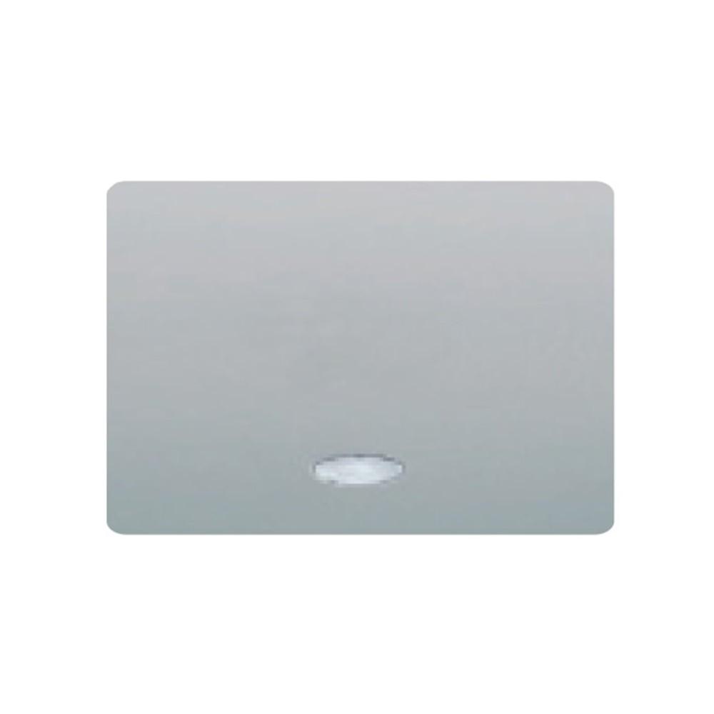 tecla-para-interruptor-conmutador-cruzamiento-luminoso-plata-luna-bjc-coral-21705PLL